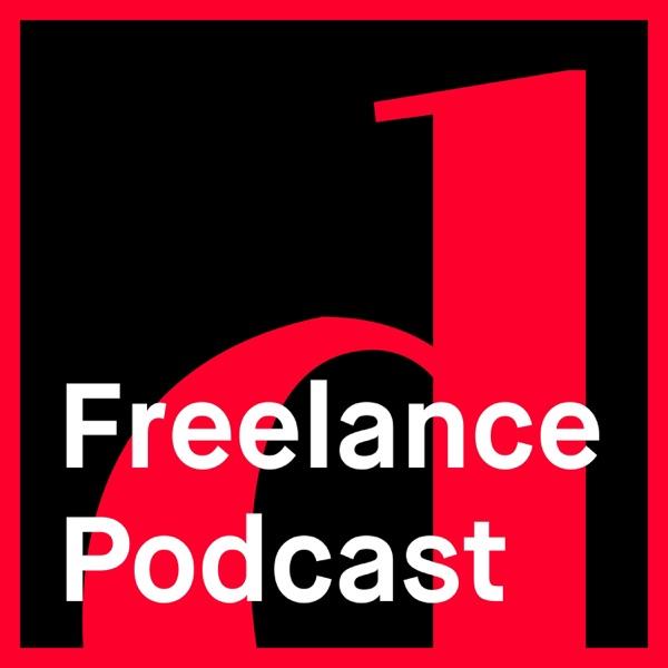 Djärvt | Freelance Podcast