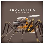 Is This Love feat Shelly Sony Jazzystics Granie na czekanie