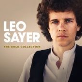 The Gold Collection - Leo Sayer
