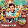 Sodakku From Thaanaa Serndha Koottam - Anirudh Ravichander & Anthony Daasan mp3
