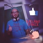 Bailame (Remix)