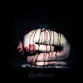 Machine Head - Catharsis artwork