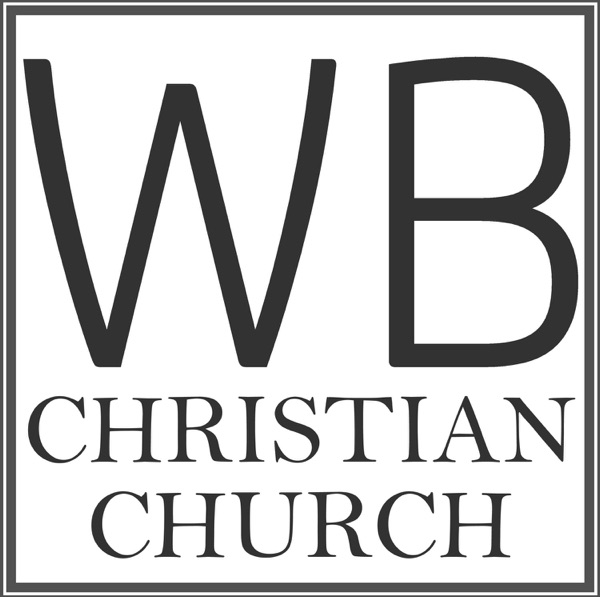 WB Christian Church Podcast