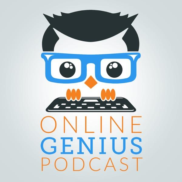 Online Genius Podcast