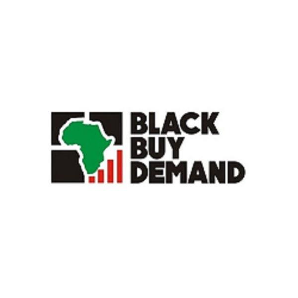 Black Buy Demand Podcast