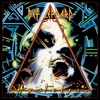 17) Def Leppard - Vault: Def Leppard Greatest Hits (1980–1995)