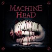 Machine Head - Beyond the Pale Grafik