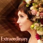 Elizaveta - Extraordinary обложка