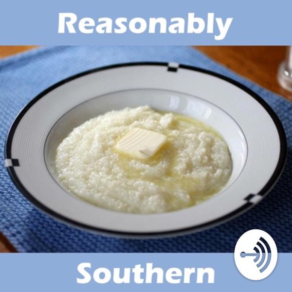 Reasonably Southern