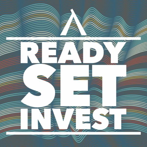 Ready, Set, Invest!