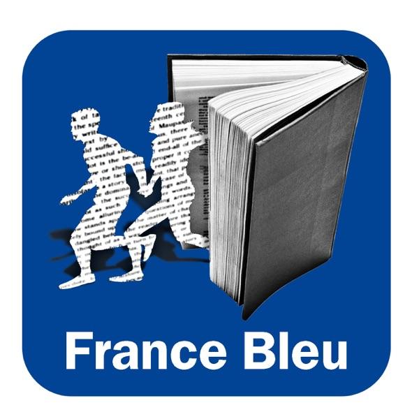 C'est l'heure de la débauche sur Bleu Poitou