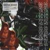 Battlescars (feat. Lil Skies) - Single