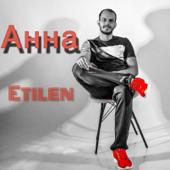 Анна - Etilen