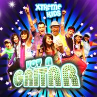 Descargar mp3 Xtreme Kids Tú Amor Es Grande