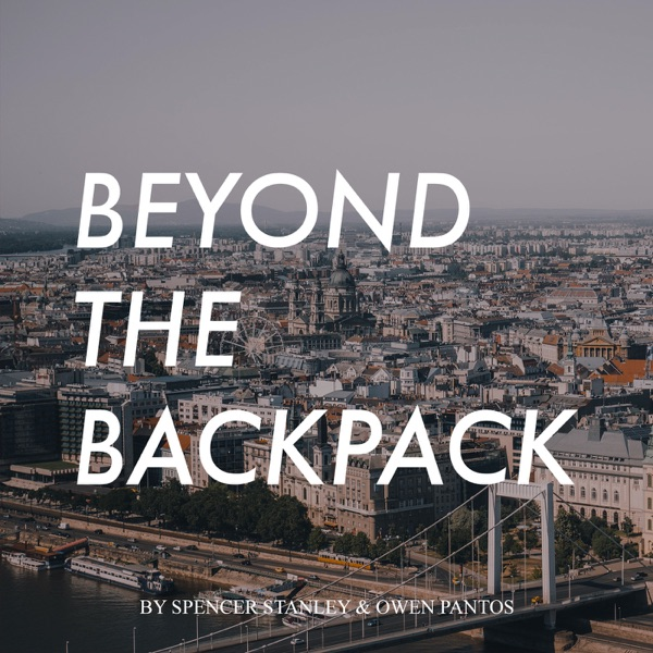 Beyond The Backpack