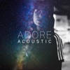 Adore (Acoustic) - Single, Amy Shark