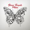 Stone Temple Pilots - Stone Temple Pilots (2018)  artwork