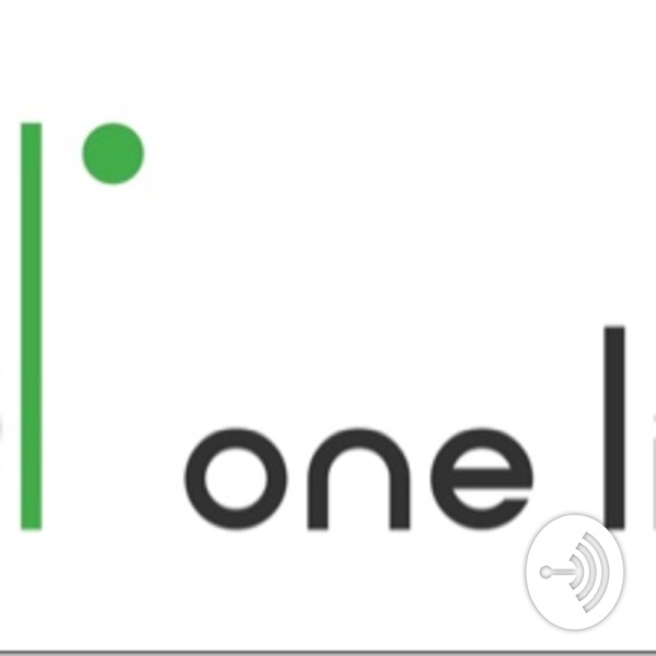 One Life Podcast