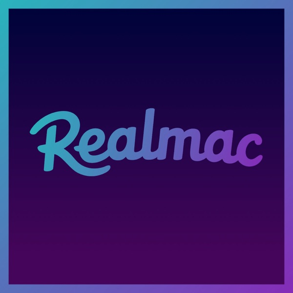 The Realmac Show