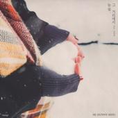 Blossom of Snow (feat. Eunha Oh)