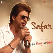 Download Safar (From