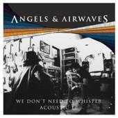 The Adventure (Acoustic)