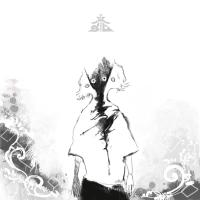 Eve - 文化 artwork