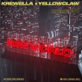 New World (feat. Krewella & Yellow Claw)