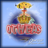 Otheas - Alla dom himlar bild