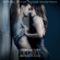Liam Payne & Rita Ora For You (Fifty Shades Freed) free listening