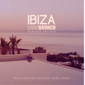 Ibiza Sunday Brunch (Mediterranean Flavoured Lounge Tunes)