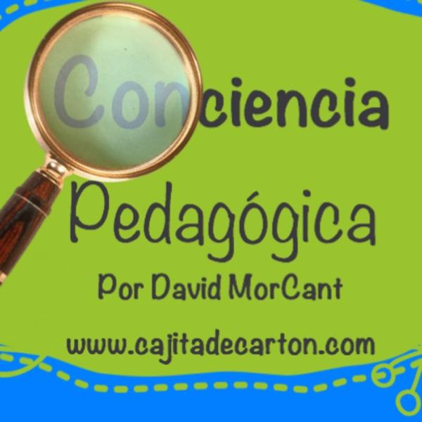 Conciencia Pedagógica