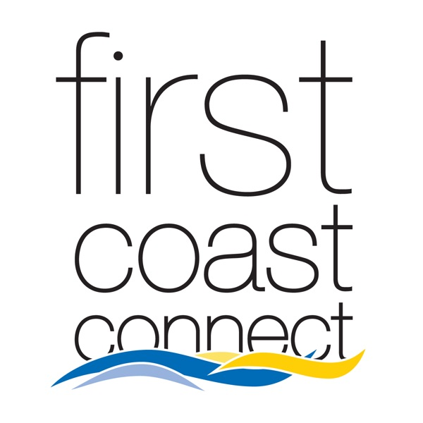 First Coast Connect | WJCT