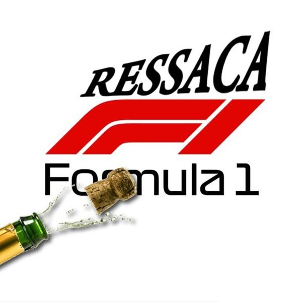 RessacaF1
