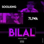 Bilal (feat. 7Liwa) - Soolking
