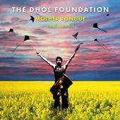 Mother Tongue (Radio Edit)