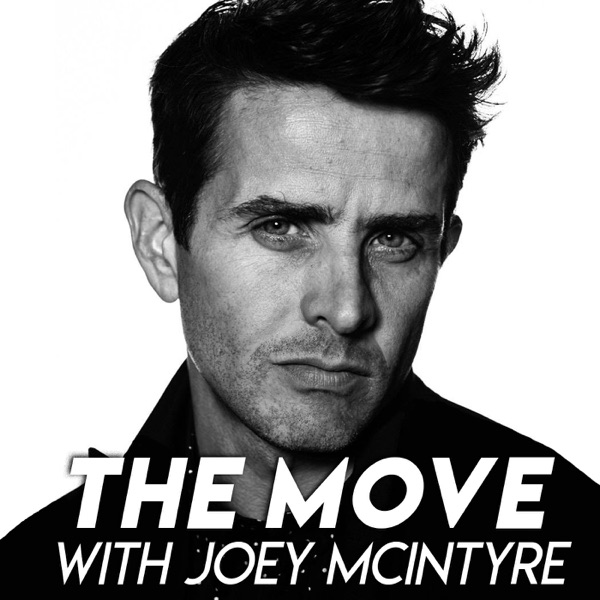 The Move with Joey McIntyre