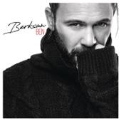 Berksan - Ben artwork
