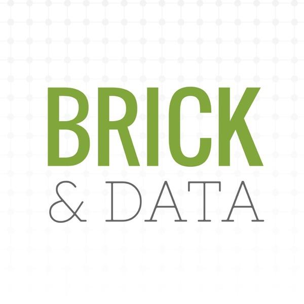 Brick & Data