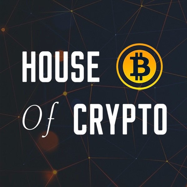 House of Crypto