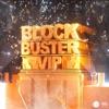 Blockbuster VIP