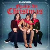 iTunes Top 100 Christmas Albums 2017