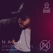 Drop It Down (feat. Abel Miller)