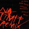 No Limit REMIX (feat. A$AP Rocky, French Montana, Juicy J & Belly) - Single, G-Eazy
