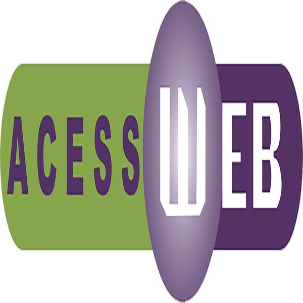 Acessweb Telecom