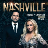 Nashville Cast - Nashville, Season 6: Episode 1 (Music from the Original TV Series) - EP  artwork
