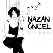 Kimler Gelmiş (feat. Manuş Baba) - Nazan Öncel