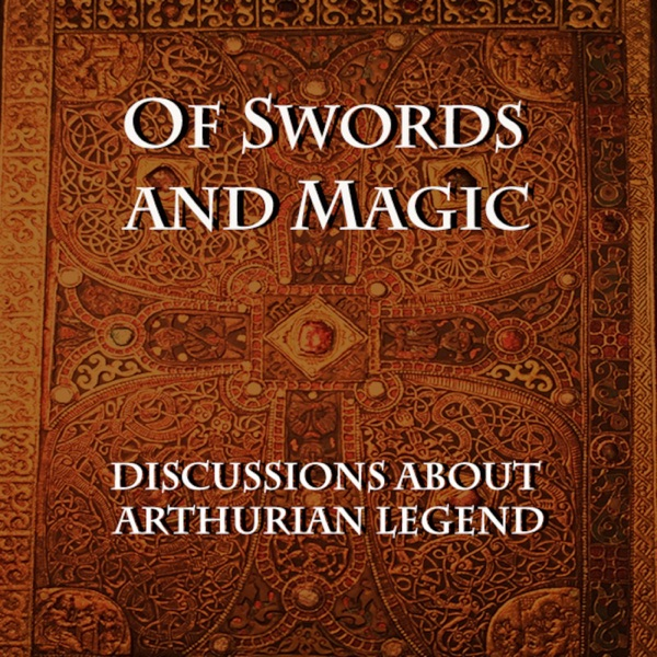 Of Swords and Magic