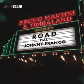 Road (feat. Johnny Franco)