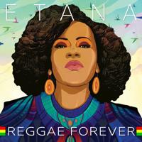 エターナ - Reggae Forever artwork